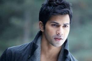 Varun Dhawan rekindles romance with ex-flame